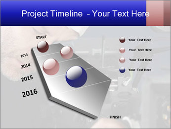 0000094251 PowerPoint Templates - Slide 26