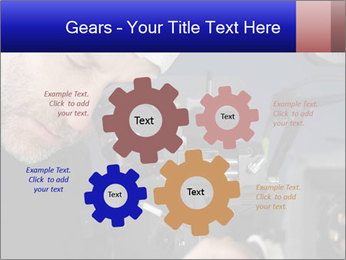 0000094251 PowerPoint Templates - Slide 47
