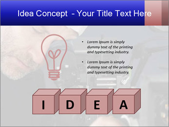 0000094251 PowerPoint Templates - Slide 80