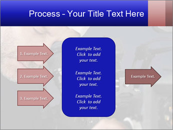 0000094251 PowerPoint Templates - Slide 85