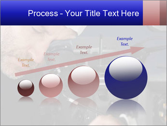 0000094251 PowerPoint Templates - Slide 87
