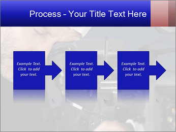 0000094251 PowerPoint Templates - Slide 88