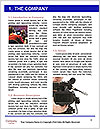 0000094251 Word Templates - Page 3