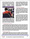 0000094251 Word Templates - Page 4