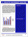 0000094251 Word Templates - Page 6