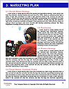 0000094251 Word Templates - Page 8