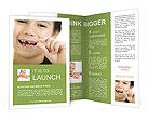 0000094252 Brochure Template