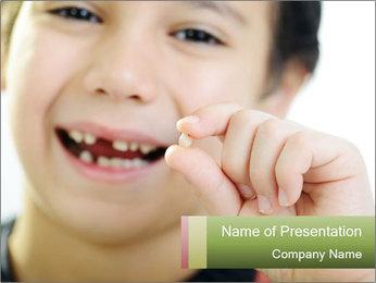 0000094252 PowerPoint Template - Slide 1