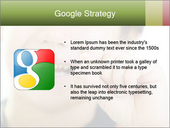 0000094252 PowerPoint Template - Slide 10