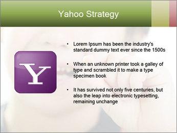 0000094252 PowerPoint Template - Slide 11