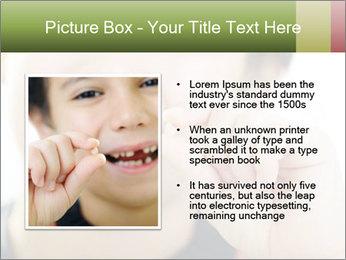 0000094252 PowerPoint Template - Slide 13