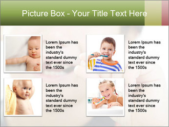 0000094252 PowerPoint Template - Slide 14