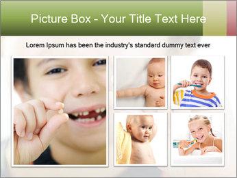 0000094252 PowerPoint Template - Slide 19