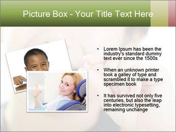 0000094252 PowerPoint Template - Slide 20