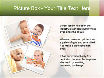 0000094252 PowerPoint Template - Slide 23