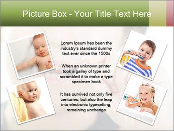 0000094252 PowerPoint Template - Slide 24