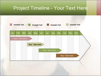 0000094252 PowerPoint Template - Slide 25