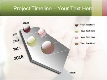 0000094252 PowerPoint Template - Slide 26