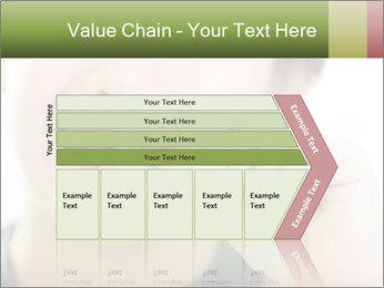 0000094252 PowerPoint Template - Slide 27