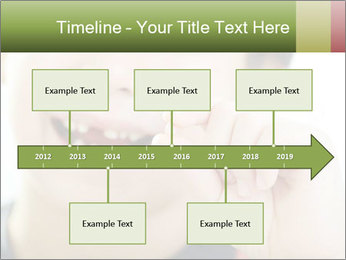 0000094252 PowerPoint Template - Slide 28