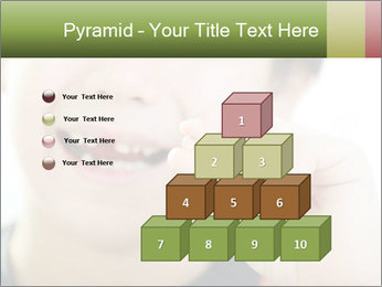 0000094252 PowerPoint Template - Slide 31