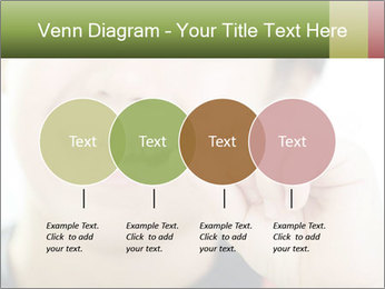 0000094252 PowerPoint Template - Slide 32
