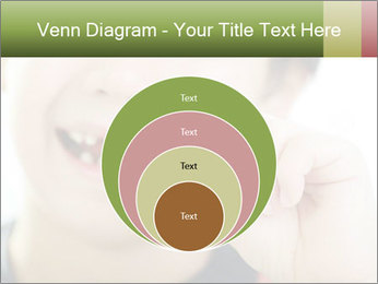 0000094252 PowerPoint Template - Slide 34