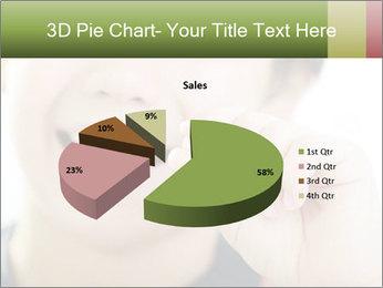 0000094252 PowerPoint Template - Slide 35