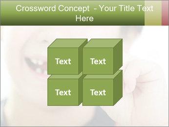 0000094252 PowerPoint Template - Slide 39