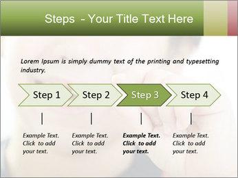 0000094252 PowerPoint Template - Slide 4