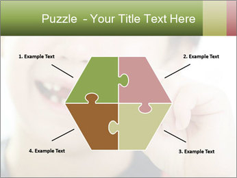 0000094252 PowerPoint Template - Slide 40