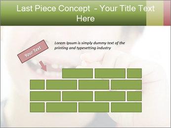 0000094252 PowerPoint Template - Slide 46