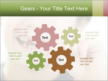 0000094252 PowerPoint Template - Slide 47