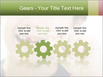 0000094252 PowerPoint Template - Slide 48