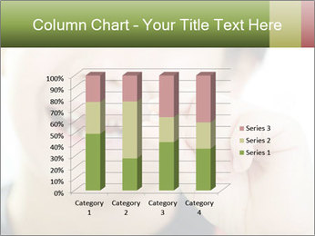 0000094252 PowerPoint Template - Slide 50