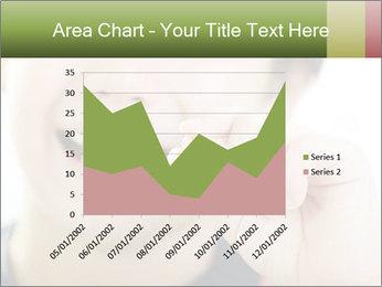 0000094252 PowerPoint Template - Slide 53