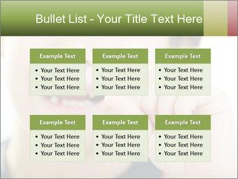 0000094252 PowerPoint Template - Slide 56