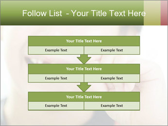 0000094252 PowerPoint Template - Slide 60
