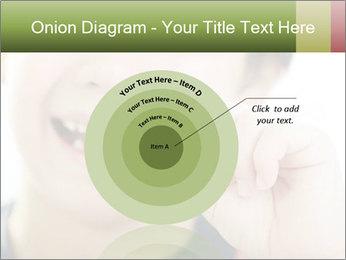 0000094252 PowerPoint Template - Slide 61