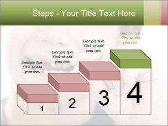 0000094252 PowerPoint Template - Slide 64