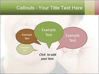 0000094252 PowerPoint Template - Slide 73