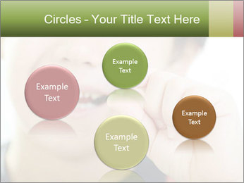 0000094252 PowerPoint Template - Slide 77