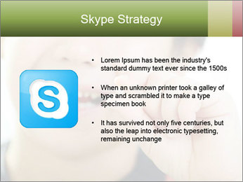 0000094252 PowerPoint Template - Slide 8
