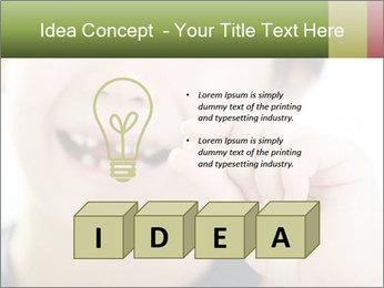 0000094252 PowerPoint Template - Slide 80