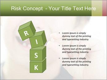 0000094252 PowerPoint Template - Slide 81