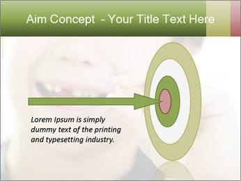 0000094252 PowerPoint Template - Slide 83