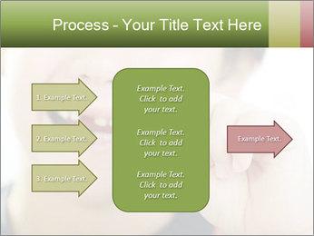 0000094252 PowerPoint Template - Slide 85