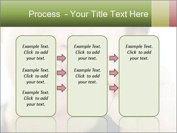0000094252 PowerPoint Template - Slide 86