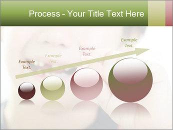 0000094252 PowerPoint Template - Slide 87