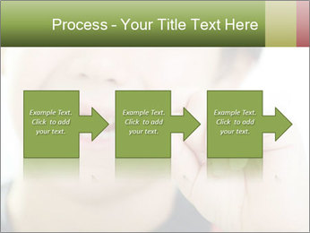 0000094252 PowerPoint Template - Slide 88